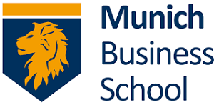 Munich Business School