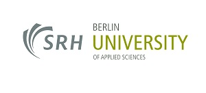 SRH Berlin University of Applied Sciences - Berlin School of Popular Arts