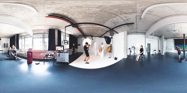 Design Studieren Berlin