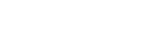 Marketing studieren
